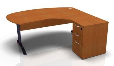 Desk 17
