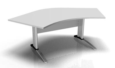Desk 19