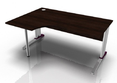 Desk 7