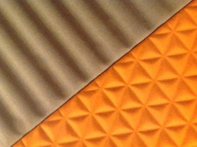 Buzziskin-3d-tile-spikes-dunes
