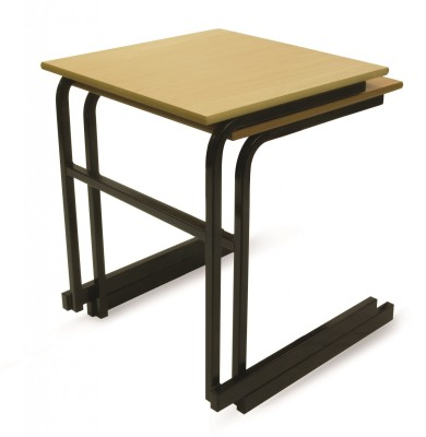 DCT - Cantilever Frame Table