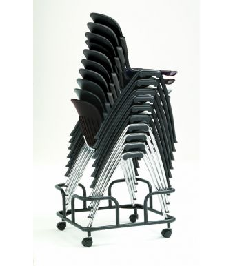 Dolley For Doto Chairs