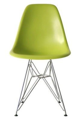 Dsr Green 2