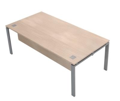 B-office-diriger-packshot-bureaux-direction-D4-bureau-direction-D4-avec-retour-et-voile-de-fond-decor-imitation-chene-fil-aluminium