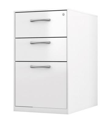 B-office-sorganiser-packshot-caissons-hauteur-bureau-metal-3-tiroirs-dont-1-dossiers-suspendus-decor-blanc