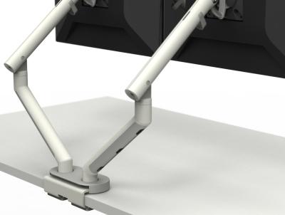 Dual Arm 128 - Copy