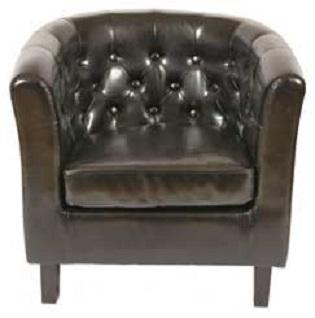 Ayr-tub-chair-black