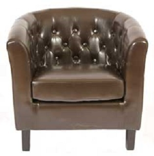Ayr-tub-chair-brown