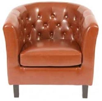 Ayr-tub-chair-tan (1)