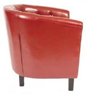 Ayr-tub-chair-wine3