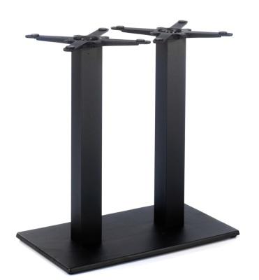 344141 Profile-Twin Pedestal