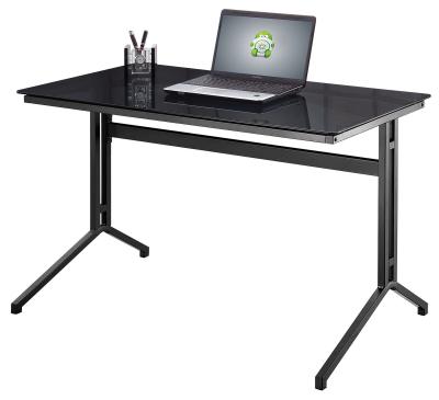Splice Desk