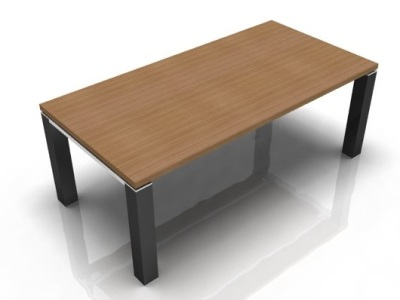 TABLE 2000MM X 1000MM