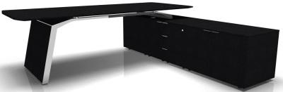 DeskStor5