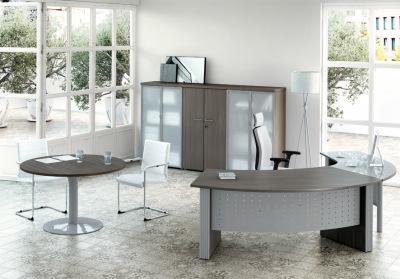 Source-dinspiration-bureau-direction-D3-decor-imitation-cedre