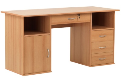 Alphason-Dallas-AW12289-Computer-Desk-HD-3