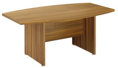 TR1810BTDW-Boardroom-Table-Dark-Walnut6