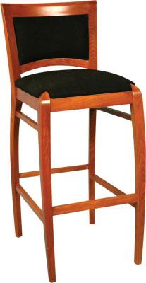 Culver-stool