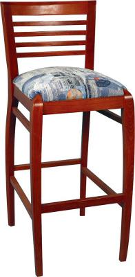 Arcadia-stool