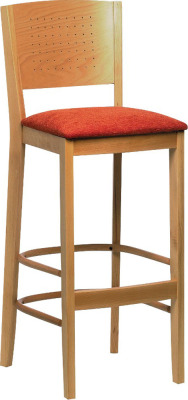 Jersey-stool