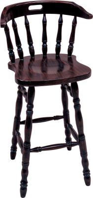 Captains-stool