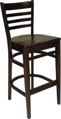 Devon-stool