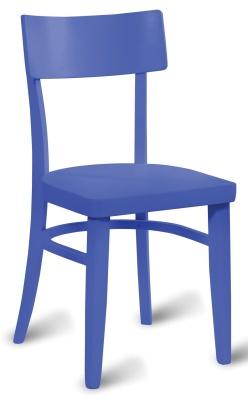 332572-B Bakery Blue