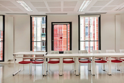 Escuela-de-negocios-novancia-de-paris-gallery-5