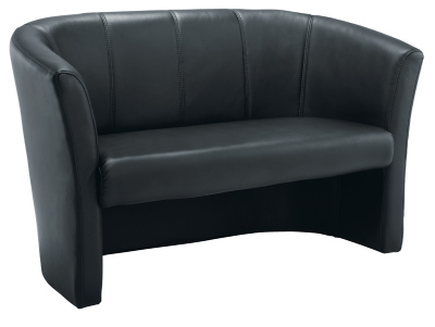 Tub-Sofa-OF0200