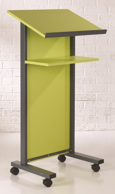 PF LECTERN LIME