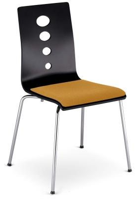 LANTANA Seat Plus 1033 EF808