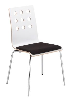KOBEA Seat Plus