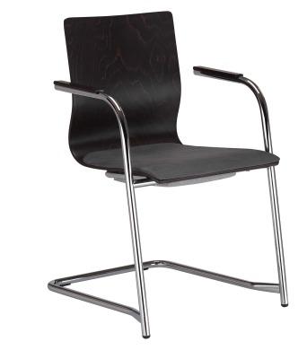 Espacio Cfp Seat Plus Chrome M47 1033 34