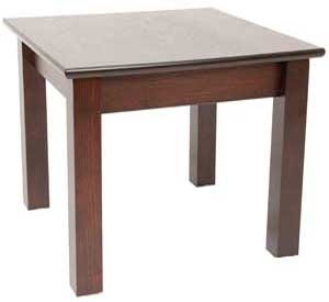 Oak-veneer-casual-dining-ta (1)
