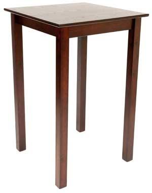 Oak-veneer-poseur-table