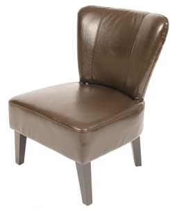 Chantilly-chair-brown