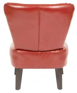 Chantilly-chair-wine3