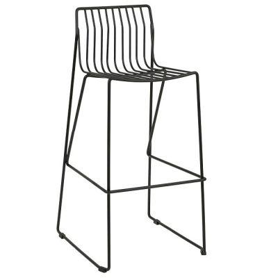 Eddy-bar-chair-black-compressor