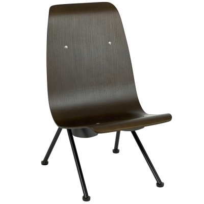 Avion-side-chair-(normal-catalogue-angle)-walnut-black-compressor