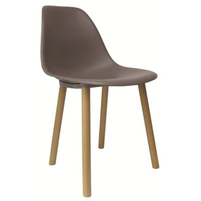 Alicia-side-chair-beige-with-natural-legs-compressor