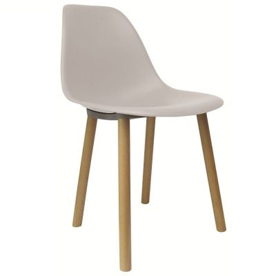 Alicia-white-side-chair-with-natural-legs-compressor