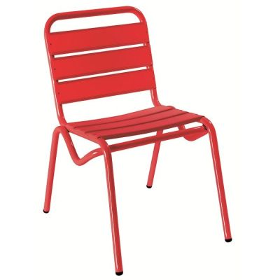Decker-side-chair-red-compressor