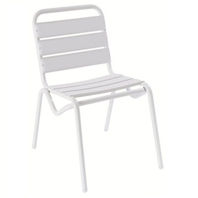Decker-side-chair-white-compressor