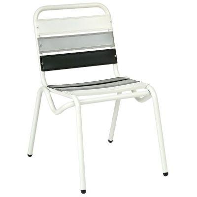 Decker-Multi-Side-Chair-compressor