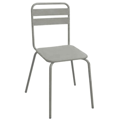 PARK-SIDE-CHAIR-(grey)-compressor