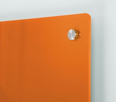 Glass-orange-corner-1600x1600-compressor