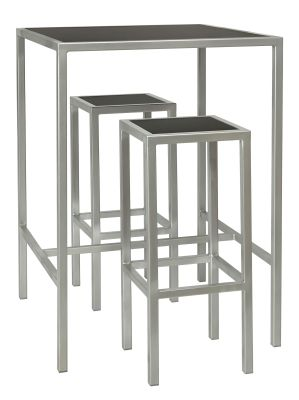 Brew-square-bar-table-with-2-high-stools-compressor