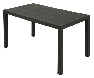 Melbourne-rectangular-table-black-compressor
