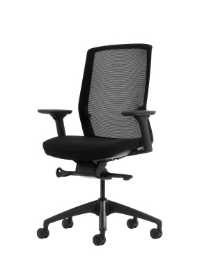 Bestuhl - J1 Mesh Task Chair