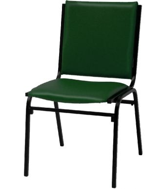 Green Galaxy Chair